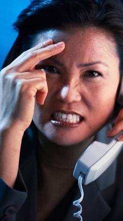 large-anger-management