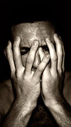 large-depression