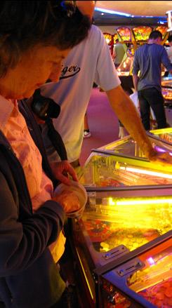 large-gambling